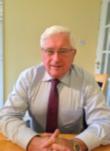 Bartholomew O'Keeffe, Non Executive Director