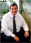 Noel O'Carroll, Director of Property Management Services