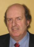 David Walsh, Non-Executive Director